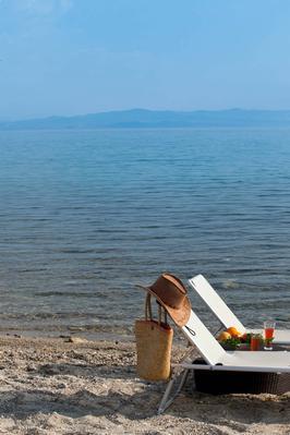 Ferienwohnung Sun Residence Boutique Suiten direkt am Strand in Polichrono Chalkidiki (338137), Polichrono, Chalkidiki, Makedonien, Griechenland, Bild 40
