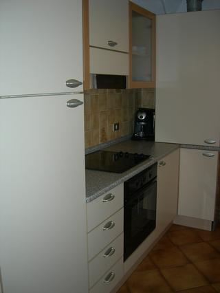 Ferienwohnung Villa Cardano - ZITA apartment (339106), Maccagno, Lago Maggiore (IT), Lombardei, Italien, Bild 18