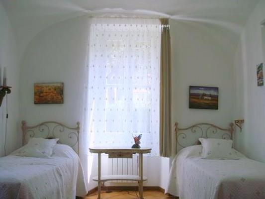 Ferienwohnung Villa Cardano - ZITA apartment (339106), Maccagno, Lago Maggiore (IT), Lombardei, Italien, Bild 10