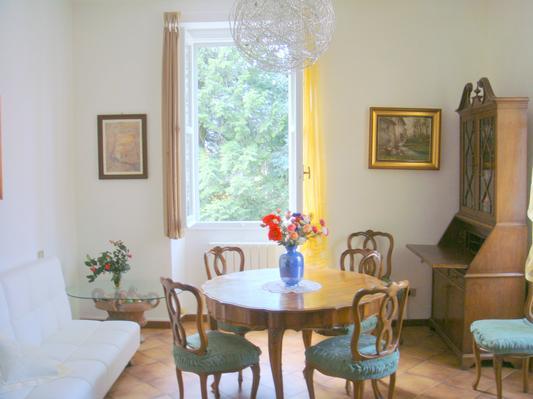 Ferienwohnung Villa Cardano - ZITA apartment (339106), Maccagno, Lago Maggiore (IT), Lombardei, Italien, Bild 20