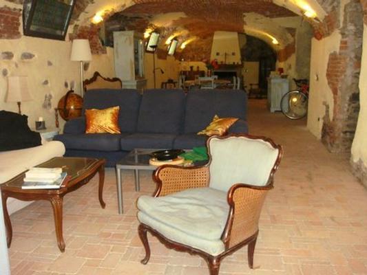 Ferienwohnung Villa Cardano - ZITA apartment (339106), Maccagno, Lago Maggiore (IT), Lombardei, Italien, Bild 15