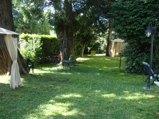 Ferienwohnung Villa Cardano - ZITA apartment (339106), Maccagno, Lago Maggiore (IT), Lombardei, Italien, Bild 16