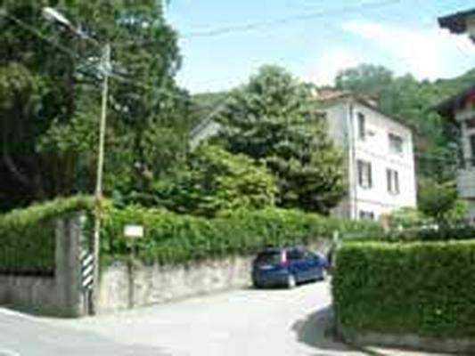 Ferienwohnung Villa Cardano - ZITA apartment (339106), Maccagno, Lago Maggiore (IT), Lombardei, Italien, Bild 21