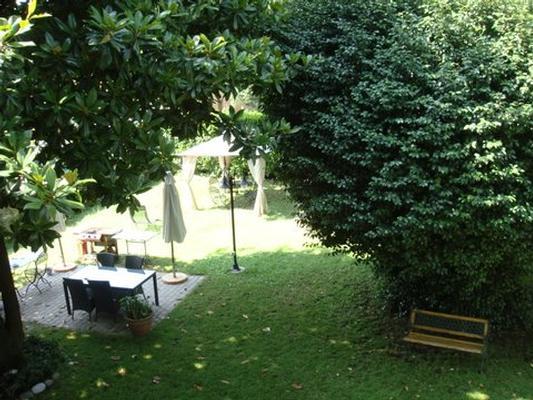Ferienwohnung Villa Cardano - ZITA apartment (339106), Maccagno, Lago Maggiore (IT), Lombardei, Italien, Bild 7