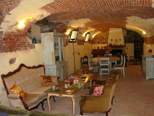 Ferienwohnung Villa Cardano - ZITA apartment (339106), Maccagno, Lago Maggiore (IT), Lombardei, Italien, Bild 17