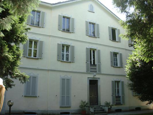 Ferienwohnung Villa Cardano - ZITA apartment (339106), Maccagno, Lago Maggiore (IT), Lombardei, Italien, Bild 1