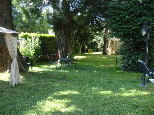 Ferienwohnung Villa Cardano - ZITA apartment (339106), Maccagno, Lago Maggiore (IT), Lombardei, Italien, Bild 2