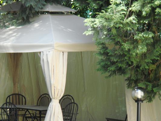 Ferienwohnung Villa Cardano - ZITA apartment (339106), Maccagno, Lago Maggiore (IT), Lombardei, Italien, Bild 3