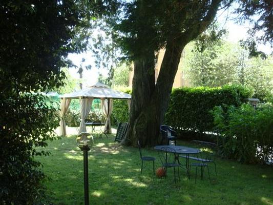 Ferienwohnung Villa Cardano - ZITA apartment (339106), Maccagno, Lago Maggiore (IT), Lombardei, Italien, Bild 4