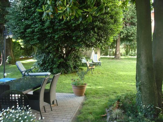 Ferienwohnung Villa Cardano - ZITA apartment (339106), Maccagno, Lago Maggiore (IT), Lombardei, Italien, Bild 5