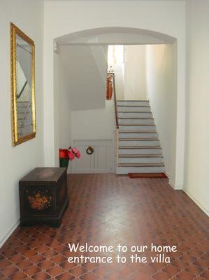 Ferienwohnung Villa Cardano - ZITA apartment (339106), Maccagno, Lago Maggiore (IT), Lombardei, Italien, Bild 8
