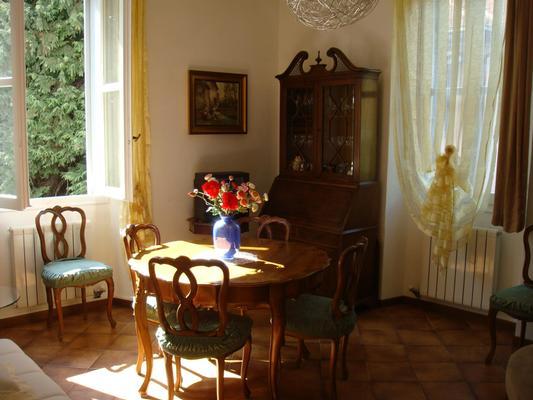 Ferienwohnung Villa Cardano - ZITA apartment (339106), Maccagno, Lago Maggiore (IT), Lombardei, Italien, Bild 9