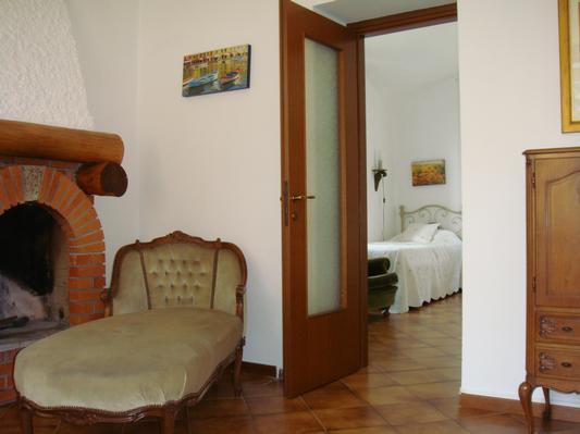 Ferienwohnung Villa Cardano - ZITA apartment (339106), Maccagno, Lago Maggiore (IT), Lombardei, Italien, Bild 11
