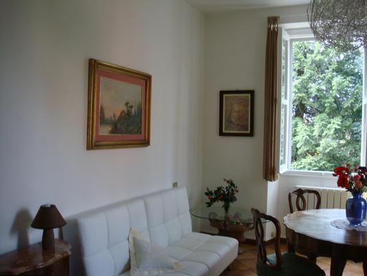 Ferienwohnung Villa Cardano - ZITA apartment (339106), Maccagno, Lago Maggiore (IT), Lombardei, Italien, Bild 12