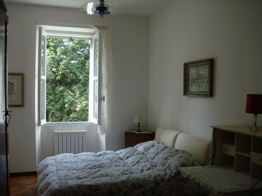 Ferienwohnung Villa Cardano - ZITA apartment (339106), Maccagno, Lago Maggiore (IT), Lombardei, Italien, Bild 13