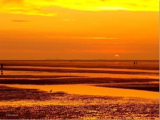 Ferienwohnung 1,5 zimmer Ferienwohnung (339315), Cuxhaven, Cuxhaven, Niedersachsen, Deutschland, Bild 6