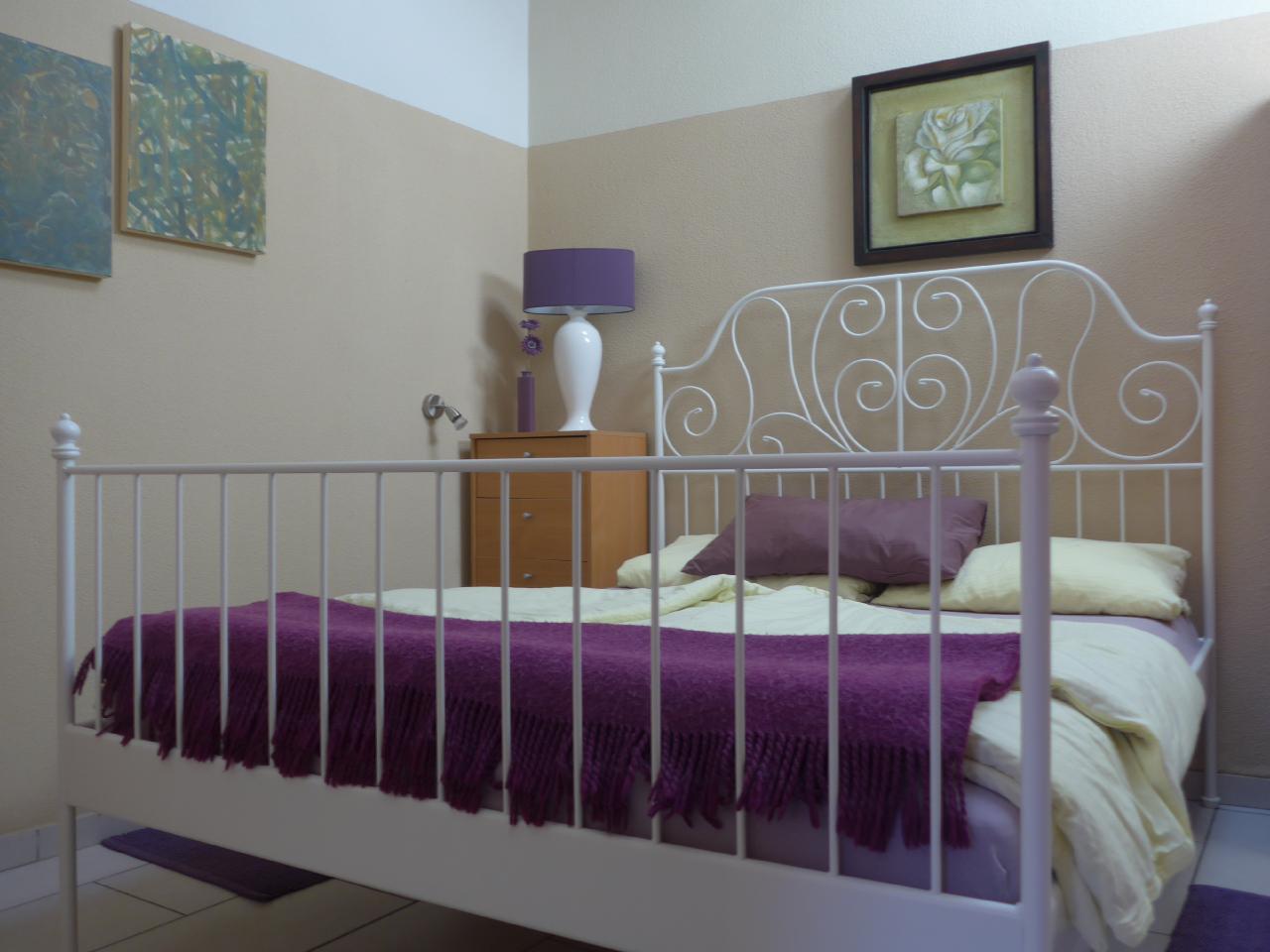 Holiday apartment Appartment mit Patio (339321), Salir do Porto, Costa de Prata, Central-Portugal, Portugal, picture 6