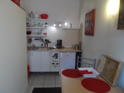 Holiday apartment Appartment mit Patio (339321), Salir do Porto, Costa de Prata, Central-Portugal, Portugal, picture 5