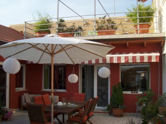 Holiday apartment Appartment mit Patio (339321), Salir do Porto, Costa de Prata, Central-Portugal, Portugal, picture 13