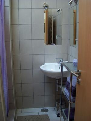 Holiday apartment Appartment mit Patio (339321), Salir do Porto, Costa de Prata, Central-Portugal, Portugal, picture 7