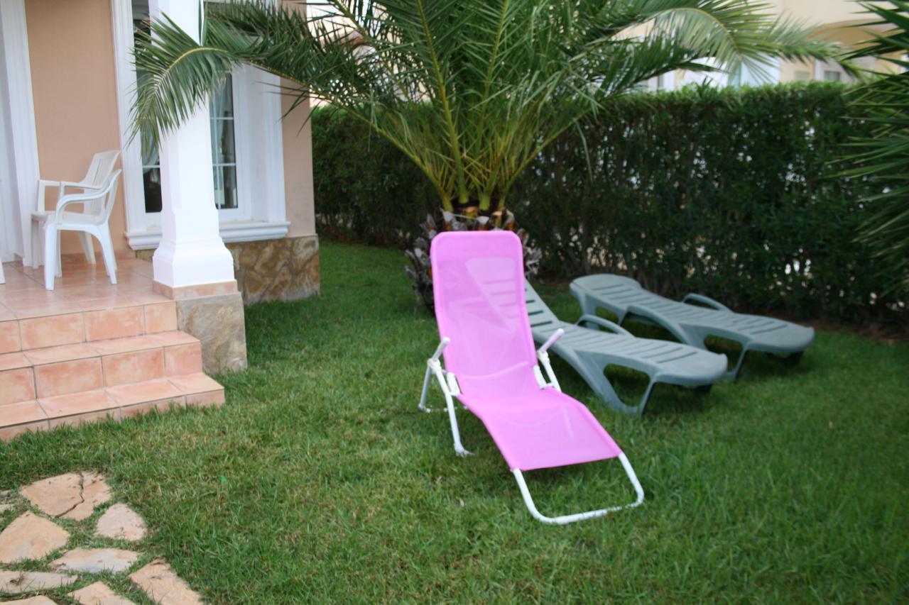 Ferienhaus in Calpe (339656), Calpe, Costa Blanca, Valencia, Spanien, Bild 19
