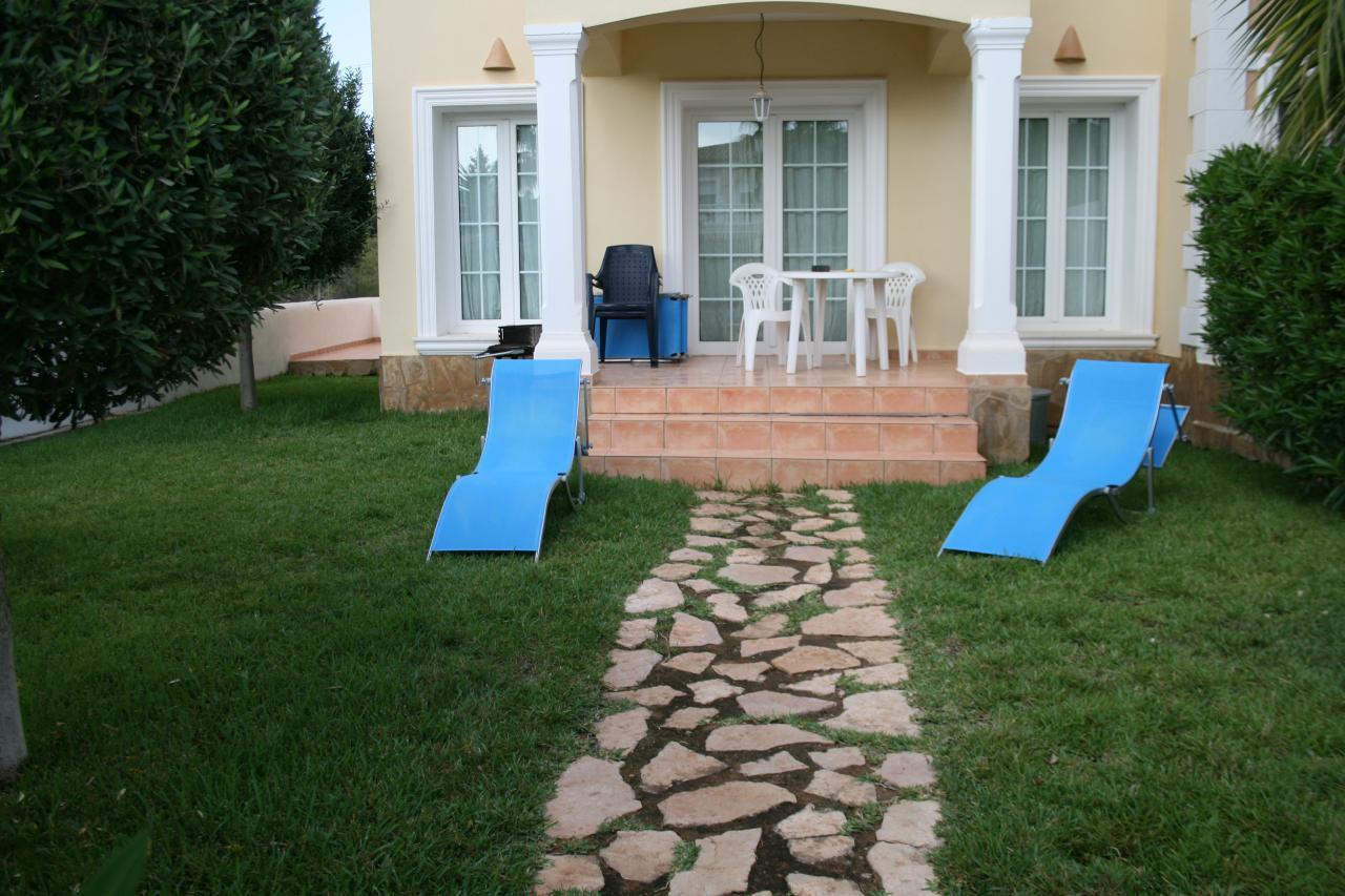 Ferienhaus in Calpe (339656), Calpe, Costa Blanca, Valencia, Spanien, Bild 21