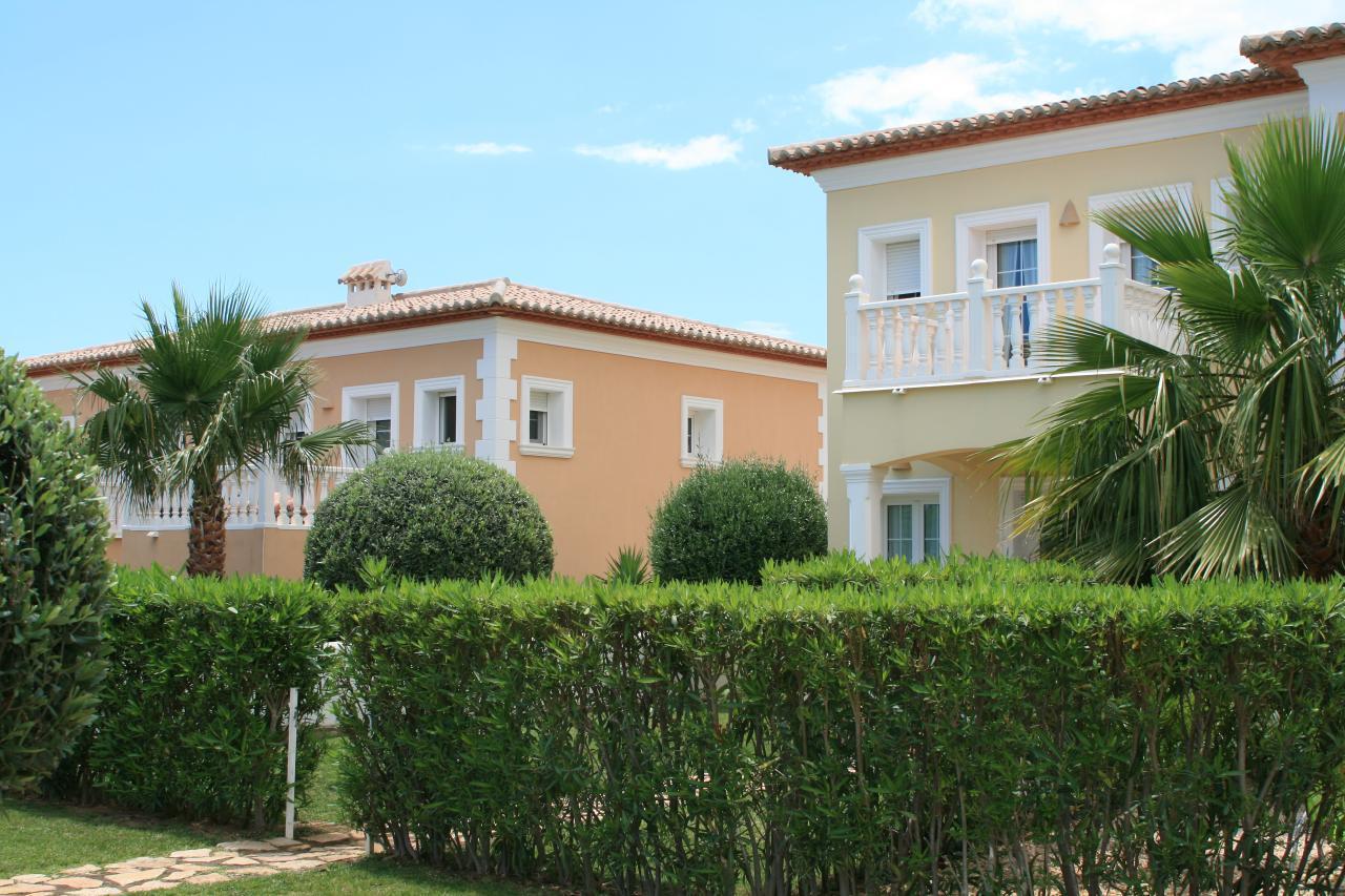 Ferienhaus in Calpe (339656), Calpe, Costa Blanca, Valencia, Spanien, Bild 20