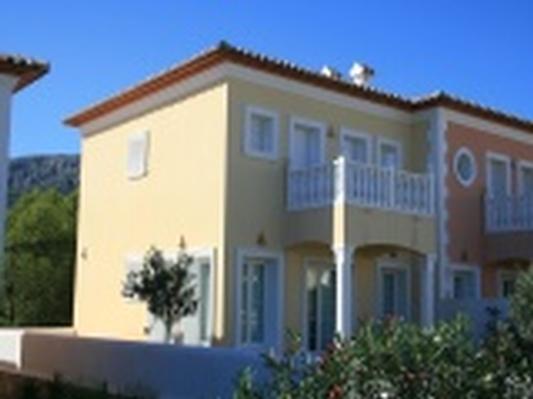 Ferienhaus in Calpe (339656), Calpe, Costa Blanca, Valencia, Spanien, Bild 10