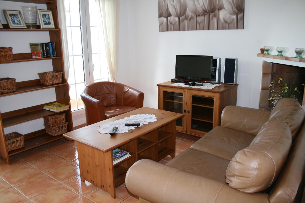 Ferienhaus in Calpe (339732), Calpe, Costa Blanca, Valencia, Spanien, Bild 11