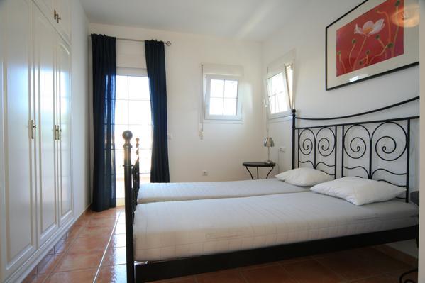 Ferienhaus in Calpe (339732), Calpe, Costa Blanca, Valencia, Spanien, Bild 6