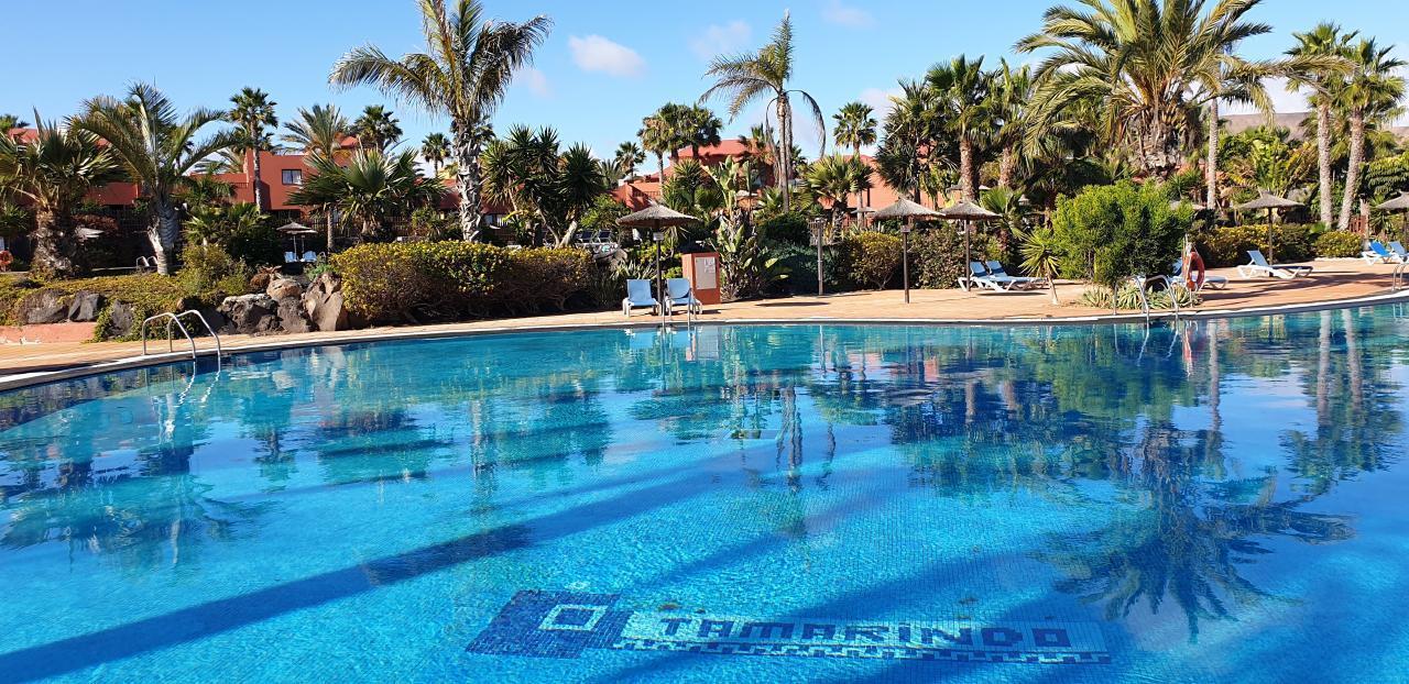 Ferienwohnung Apartments TA Corralejo (339956), Corralejo, Fuerteventura, Kanarische Inseln, Spanien, Bild 17