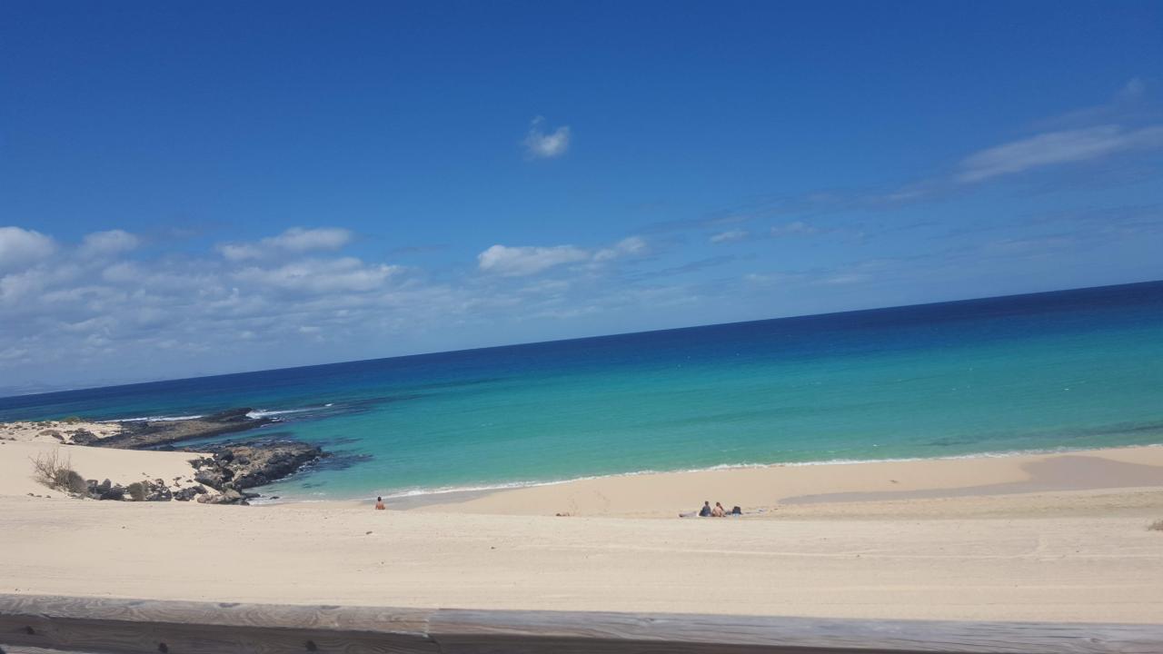 Ferienwohnung Apartments TA Corralejo (339956), Corralejo, Fuerteventura, Kanarische Inseln, Spanien, Bild 16