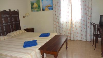 Ferienwohnung Apartments TA Corralejo (339956), Corralejo, Fuerteventura, Kanarische Inseln, Spanien, Bild 14