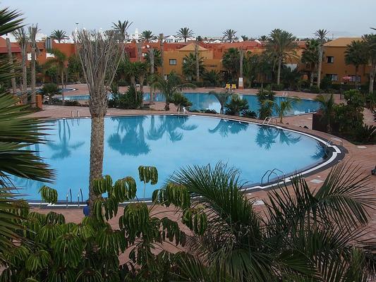 Ferienwohnung Apartments TA Corralejo (339956), Corralejo, Fuerteventura, Kanarische Inseln, Spanien, Bild 12