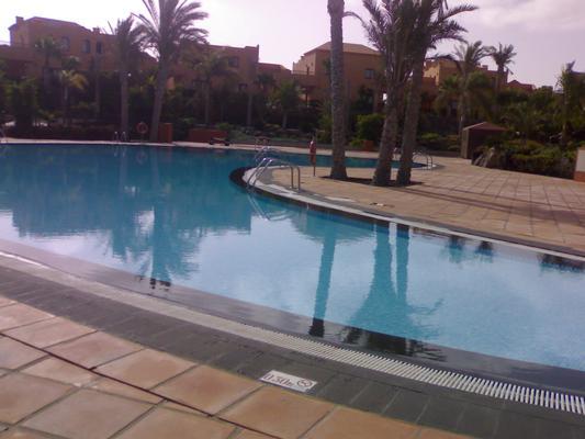 Ferienwohnung Apartments TA Corralejo (339956), Corralejo, Fuerteventura, Kanarische Inseln, Spanien, Bild 13