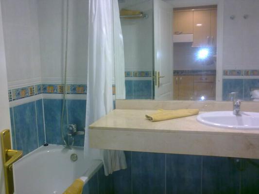 Ferienwohnung Apartments TA Corralejo (339956), Corralejo, Fuerteventura, Kanarische Inseln, Spanien, Bild 7