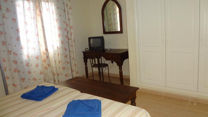 Ferienwohnung Apartments TA Corralejo (339956), Corralejo, Fuerteventura, Kanarische Inseln, Spanien, Bild 3
