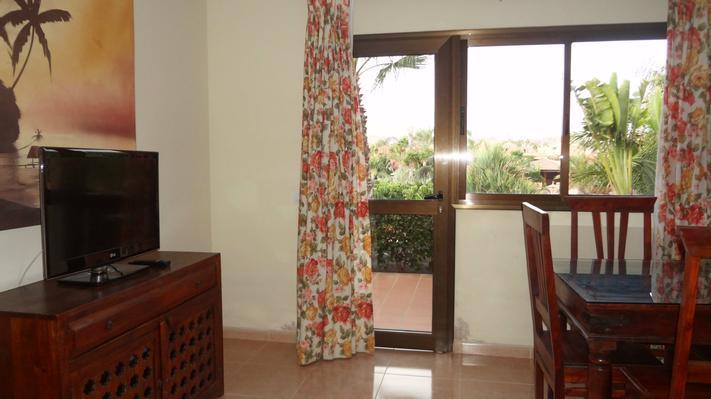 Ferienwohnung Apartments TA Corralejo (339956), Corralejo, Fuerteventura, Kanarische Inseln, Spanien, Bild 2