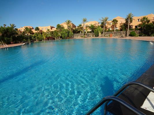 Ferienwohnung Apartments TA Corralejo (339956), Corralejo, Fuerteventura, Kanarische Inseln, Spanien, Bild 4