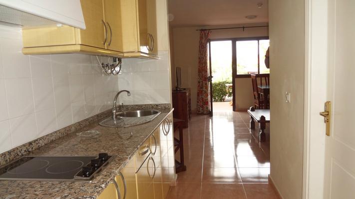 Ferienwohnung Apartments TA Corralejo (339956), Corralejo, Fuerteventura, Kanarische Inseln, Spanien, Bild 5