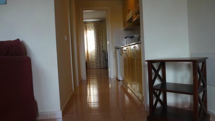 Ferienwohnung Apartments TA Corralejo (339956), Corralejo, Fuerteventura, Kanarische Inseln, Spanien, Bild 10
