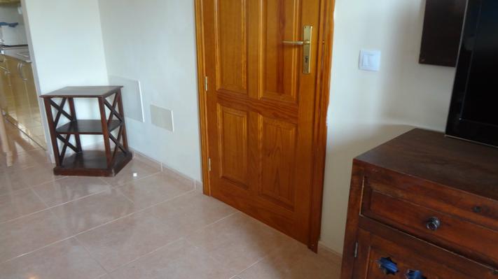 Ferienwohnung Apartments TA Corralejo (339956), Corralejo, Fuerteventura, Kanarische Inseln, Spanien, Bild 11
