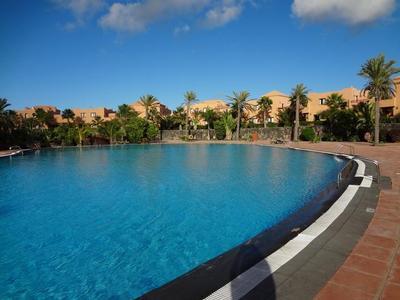 Ferienwohnung Apartments TA Corralejo (339956), Corralejo, Fuerteventura, Kanarische Inseln, Spanien, Bild 15