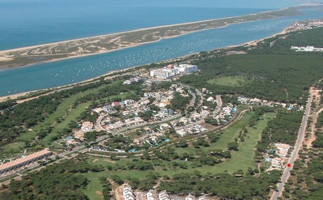 Maison de vacances Golfvilla/Nebenhaus mit Pool in Andalusien (34533), El Rompido, Costa de la Luz, Andalousie, Espagne, image 21