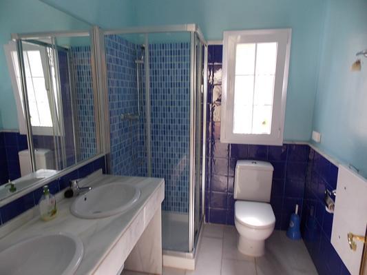 Maison de vacances Golfvilla/Nebenhaus mit Pool in Andalusien (34533), El Rompido, Costa de la Luz, Andalousie, Espagne, image 5