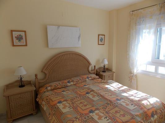 Maison de vacances Golfvilla/Nebenhaus mit Pool in Andalusien (34533), El Rompido, Costa de la Luz, Andalousie, Espagne, image 4