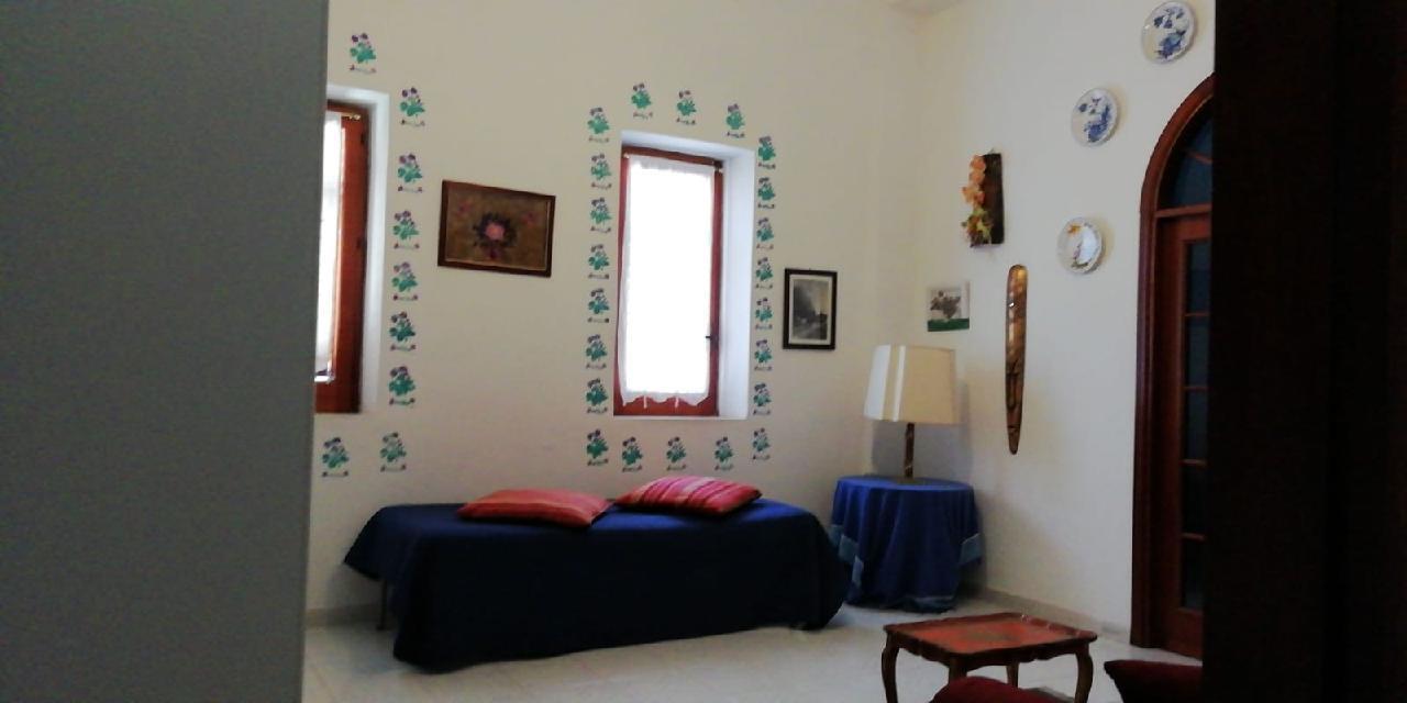 Ferienhaus Castellammare del Golfo Villalba A (34542), Castellammare del Golfo, Trapani, Sizilien, Italien, Bild 24