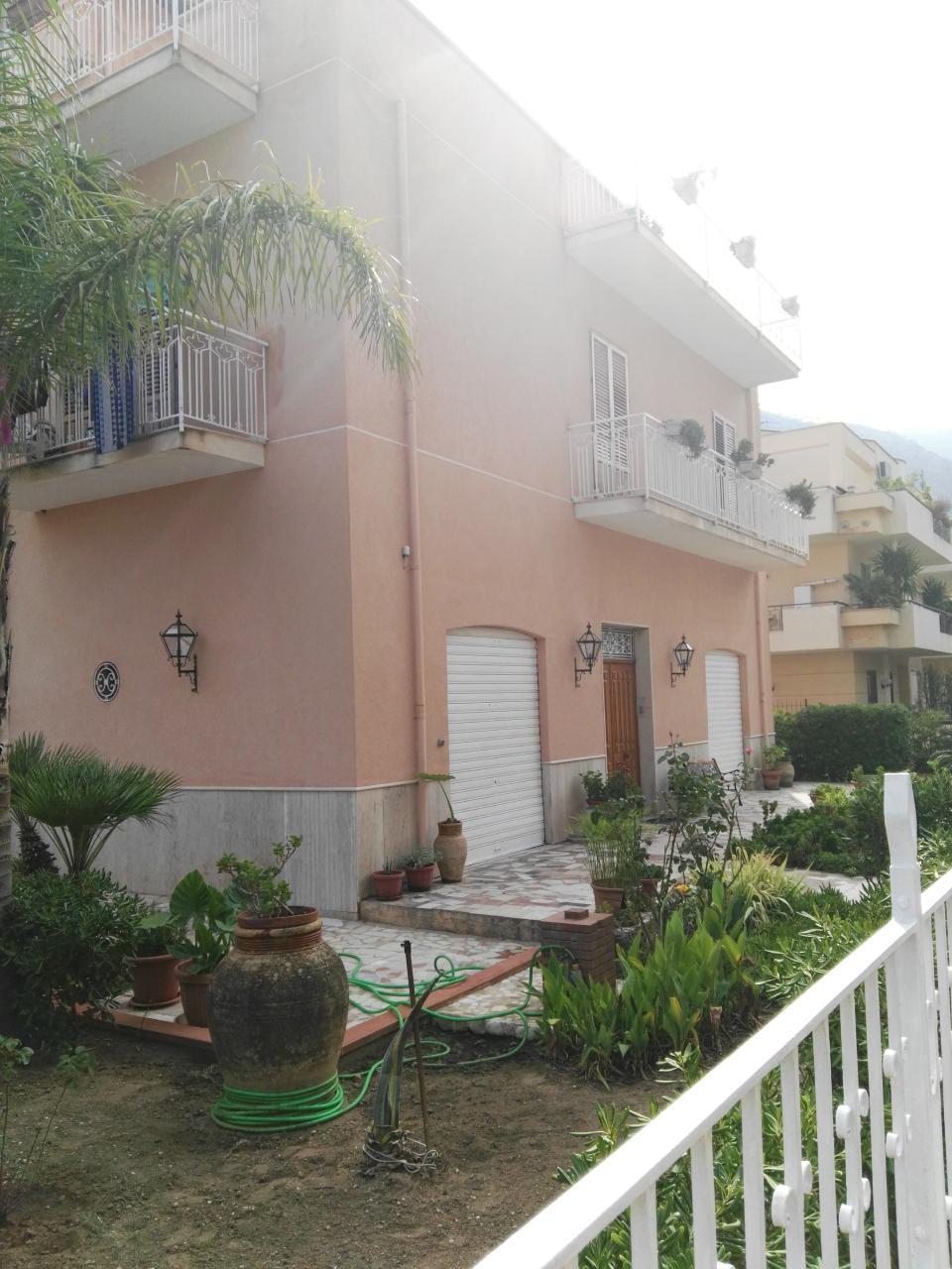 Maison de vacances Castellammare del Golfo Villalba A (34542), Castellammare del Golfo, Trapani, Sicile, Italie, image 13