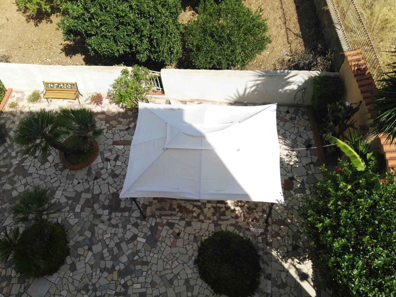 Maison de vacances Castellammare del Golfo Villalba A (34542), Castellammare del Golfo, Trapani, Sicile, Italie, image 10