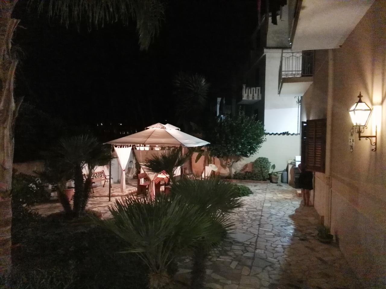Ferienhaus Castellammare del Golfo Villalba A (34542), Castellammare del Golfo, Trapani, Sizilien, Italien, Bild 18